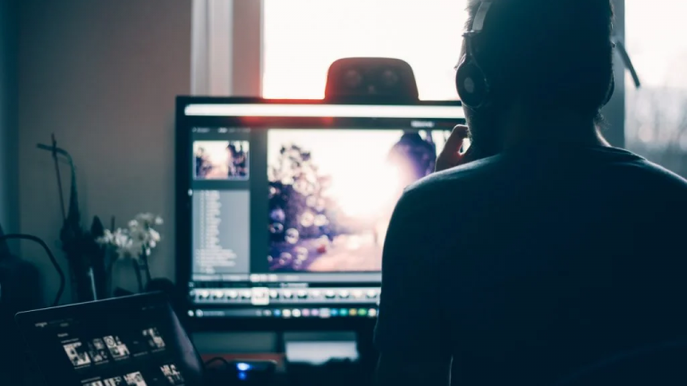 How Interactive Videos are Making a Difference to Profitability